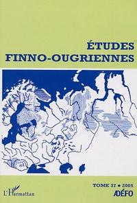 Etudes finno-ougriennes N° 37/2005.pdf