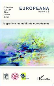 Europeana N° 2, Automne 2013.pdf