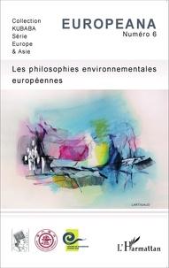 Europeana N° 6.pdf