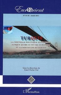 EurOrient N° 35-36/2011.pdf