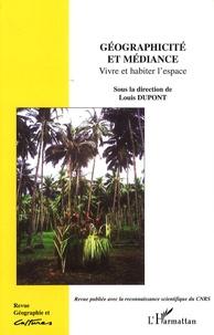 Géographie et Cultures N° 63.pdf