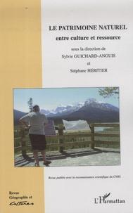 Géographie et Cultures N° 66.pdf