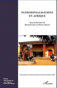 Géographie et Cultures N° 79, automne 2011.pdf