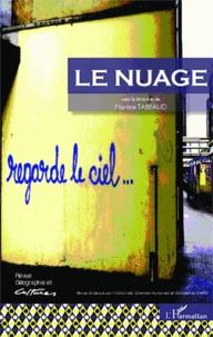 Martine Tabeaud et  Collectif - Géographie et Cultures N° 85, printemps 201 : Le nuage.