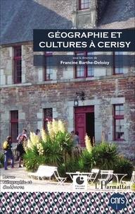 Géographie et Cultures N° 93-94, printemps-.pdf