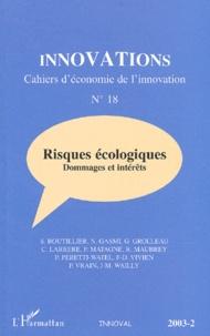 Innovations N° 18.pdf