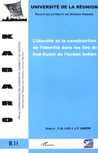 Kabaro Volume 3 N° 3-4.pdf
