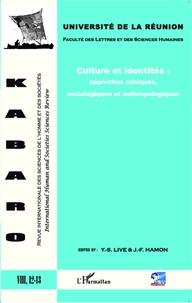 Kabaro Volume 8 N° 12-13.pdf