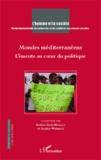 Ratiba Hadj-Moussa et Sophie Wahnich - L'Homme et la Société N° 187-188 2013/1-2 : Mondes méditerranéens - L'émeute au coeur du politique.