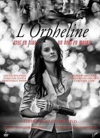 Lorpheline avec en plus un bras en moins.pdf