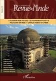 François Gautier - La nouvelle Revue de l'Inde N° 10 : L'islam en Asie du Sud - Le soufisme existe-t-il toujours en Inde ? - Charlie Hebdo et l'Inde.