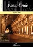 Delon Madavan et Nanditha Krishna - La nouvelle Revue de l'Inde N° 12 : Le Tamil Nadu.