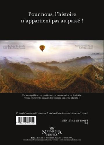 La nouvelle Revue de l'Inde N° 3 Vous avez dit tourisme ?