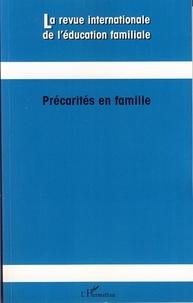 La revue internationale de léducation familiale N° 21, 2007.pdf