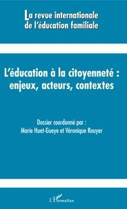 La revue internationale de léducation familiale N° 41, 2017.pdf