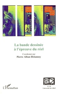 Les cahiers du CIRCAV N° 19.pdf