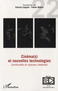 Les cahiers du CIRCAV N° 22.pdf