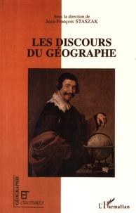 Les discours du géographe.pdf