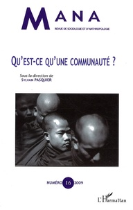 Mana N° 16, 2009.pdf