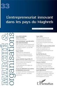 Marché et Organisations N° 33.pdf