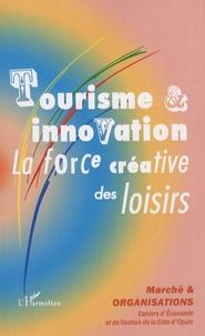Marché et Organisations N° 3/2007.pdf