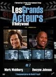 David Freydt - Mark Wahlberg - Dwayne Johnson. 1 DVD