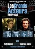 David Freydt - Matt Damon - Christian Slater. 1 DVD
