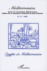 Méditerranées N° 17, 1998.pdf