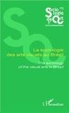 Alain Quemin - Opus - Sociologie de l'Art N° 22 : La sociologie des arts visuels au Brésil.