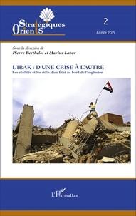 Orients stratégiques N° 2/2015.pdf