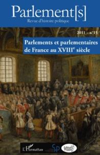 Parlement[s] N° 15/2011.pdf