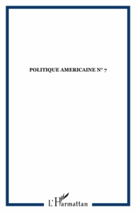 Politique américaine N° 7.pdf