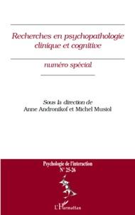 Psychologie de linteraction N° 25-26.pdf