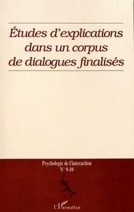 Psychologie de linteraction N° 9-10.pdf