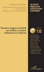 Raisons, comparaisons, éducations N° 18, mai 2019.pdf