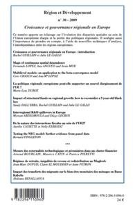 Région et Développement N° 30.pdf