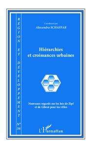 Région et Développement N° 36, 2012.pdf