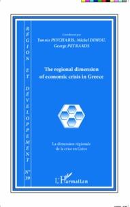 Région et Développement N° 39/2014.pdf