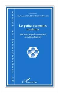 Région et Développement N° 42-2015.pdf