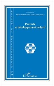 Région et Développement N° 44/2016.pdf