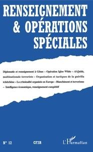 Renseignement & opérations spéciales N° 12 Novembre 2002.pdf