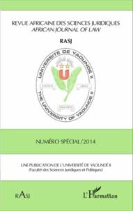 Revue africaine des sciences juridiques.pdf