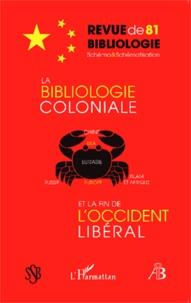 Revue de bibliologie N° 81.pdf