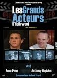 David Freydt - Sean Penn - Anthony Hopkins. 1 DVD