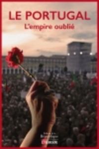 Le Portugal - Lempire oublié.pdf