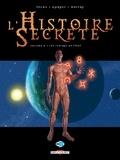 L'Histoire secrète T00 - Les ivoires de Thot.