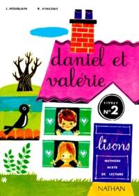 L Houblain et R Vincent - .