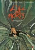 Thomas Mosdi - L'Île des morts - Tome 03 - Abyssus abyssum invocat.