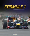 L'imprévu - Formule 1 - L'histoire complète de la F1.