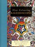 L'imprévu - Kaléidoscopes.
